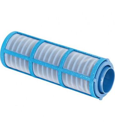 Hygiène pourfiltre E1 DN20 + DN 25 sachet 2 pcs