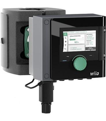 "Circulateur Wilo Stratos Maxo 30/0,5-10(DE), PN10, DN32 (11/4""), L 180mm, 230V"