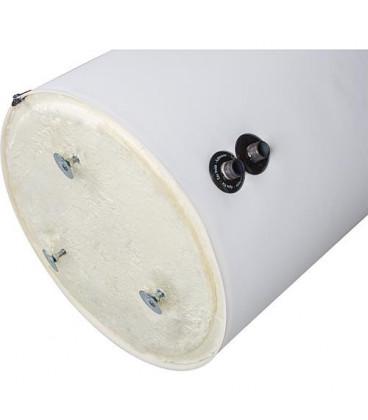 Reservoir pour pompe a chaleur EVENES, EV-HL-WP-TWS-1W600 1 echangeur thermique, 597 L