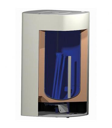 Accumulateur d'eau chaude Electrique 120 litres modèle OGB 120 Z