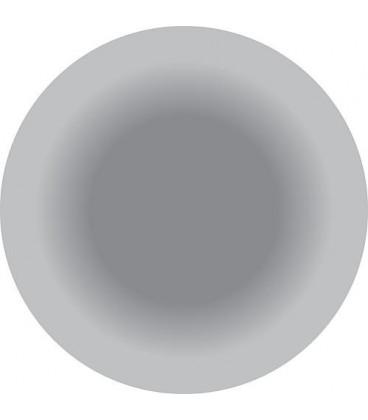 DASLE 1.75/60°S gicleur Danfoss