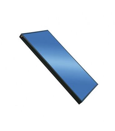 Capteurs plans Sunex type SX 2.51 2,51 m² - vertical