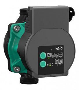 """Circulateur Wilo Varios-Pico-STG 15/1-7, raccord DN25(1"""")male, L:130mm"""