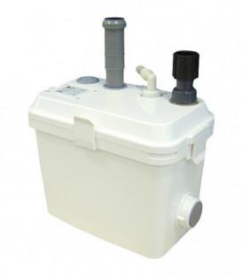 Système de levage SWH 100 pour eaux usées - 230 V