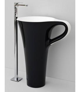 TOTEM CUP Noir