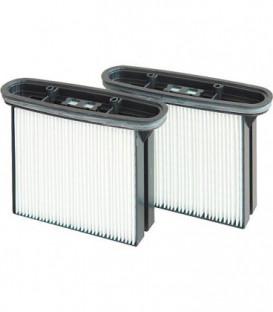 Insert filtre EIBENSTOCK pour DSS 25M et DSS 35M IP emballage: 2 pieces