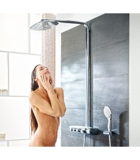 Colonne Rainshower Smartcontrol 360 DUO
