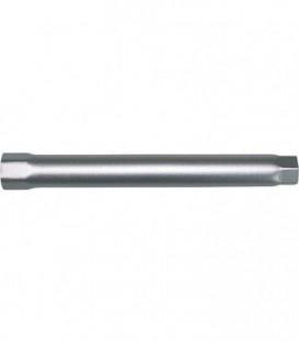 adaptateur 11 mm cle a robinet de soutirage cle 93 005 31, 30 mm de long