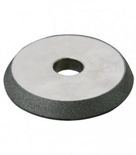 Disque de meulage OPTIgrind diamant pour meuleuse perceuse GQ-D13