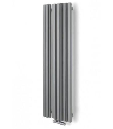 Radiateur Sherwood vertical