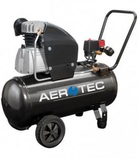 Compresseur Aerotec 310-50 FC