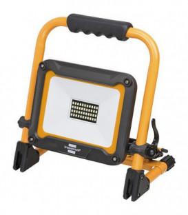Lampe de travail LED JARO 3000M IP65, 30W, 2930lm