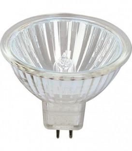 Ampoule halogene Decostar 51 Titan 46870 WFL