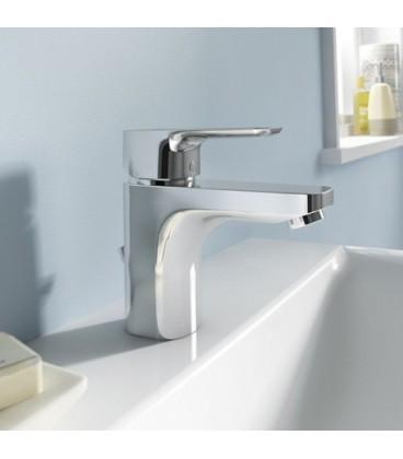 Mitigeur lavabo SIDEAL