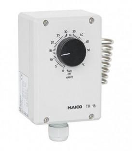 Thermostat TH 16