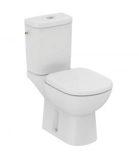 Pack WC Struktura sans bride