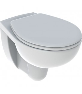 Pack WC suspendu New Bastia