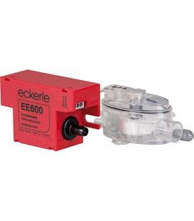 pompe condensat EE 600