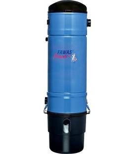 Kit complet aspirateur centralisé AVANTI