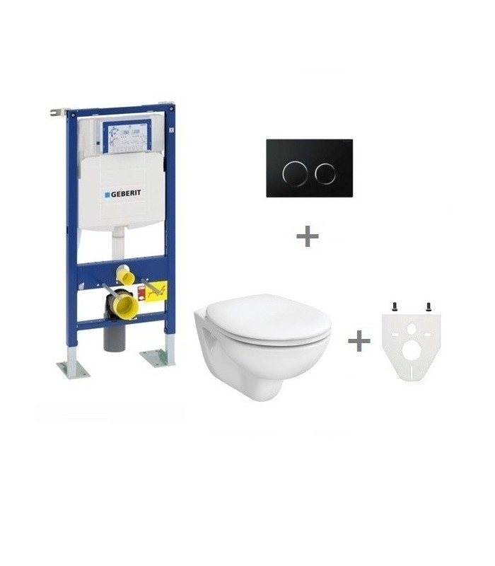 pack wc suspendu geberit autoportant geberit pour sanitaires. Black Bedroom Furniture Sets. Home Design Ideas