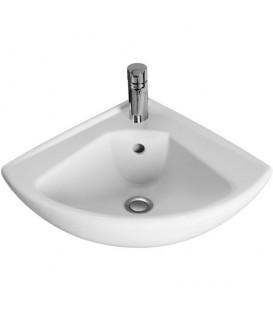 Lave-mains angle ONOVO Compact