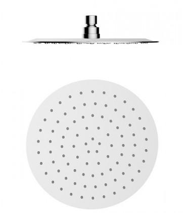 Set de douche encastré thermostatique EnterPlus 240
