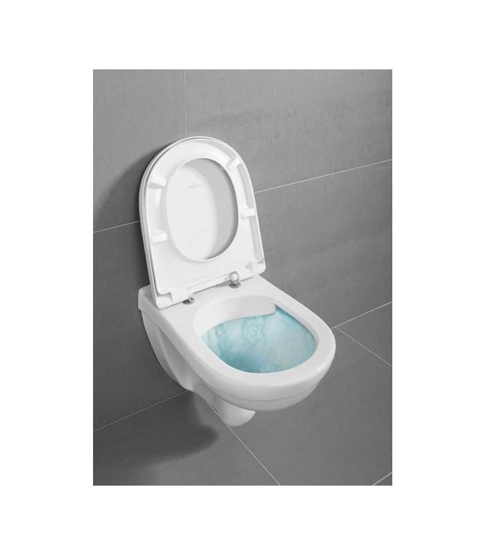 pack wc suspendu geberit et directflush geberit pour sanitaires. Black Bedroom Furniture Sets. Home Design Ideas