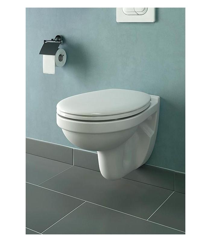 Ensemble complet bati support rapid sl avec cuvette grohe pour sanitaires - Ensemble wc suspendu ...