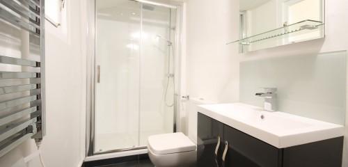Comment choisir une paroi de douche ?