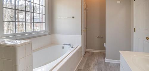 Comment créer sa salle de bain ?