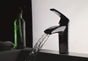 Comment choisir un robinet de salle de bain?