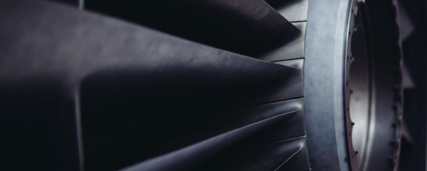 Comment fonctionne une ventilation mécanique contrôlée ?